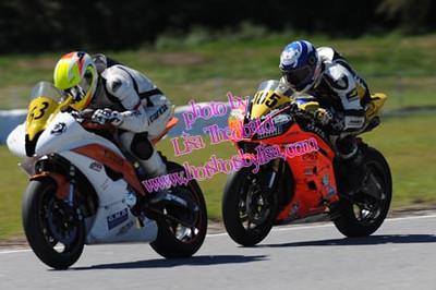 2011/10/02 Jennings GP