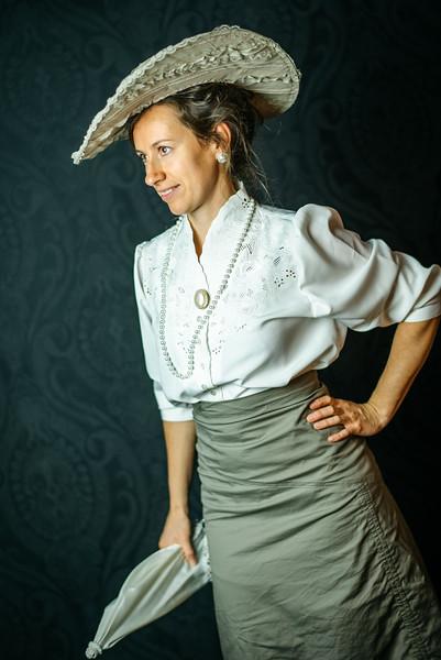 portret-BelleEpoque-Esther-studio-16.jpg