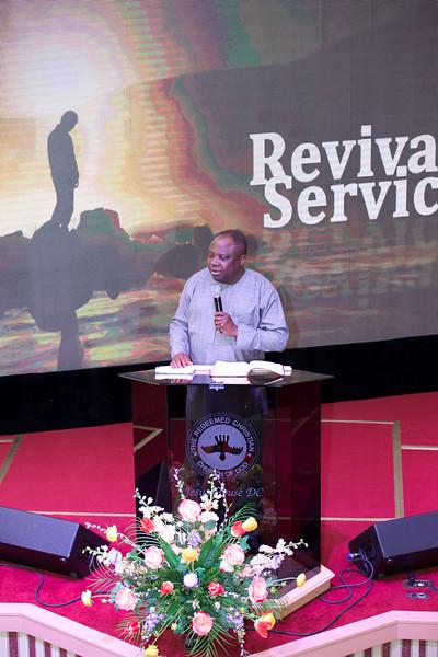 Revival Service  Rev George Adegboye 135.jpg