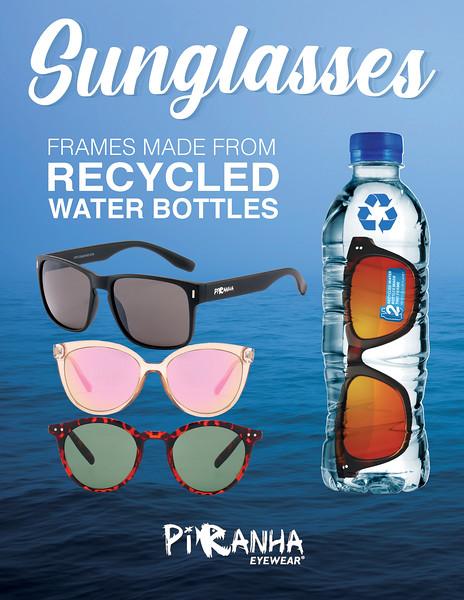 RecycleGlasses34 copy.jpg