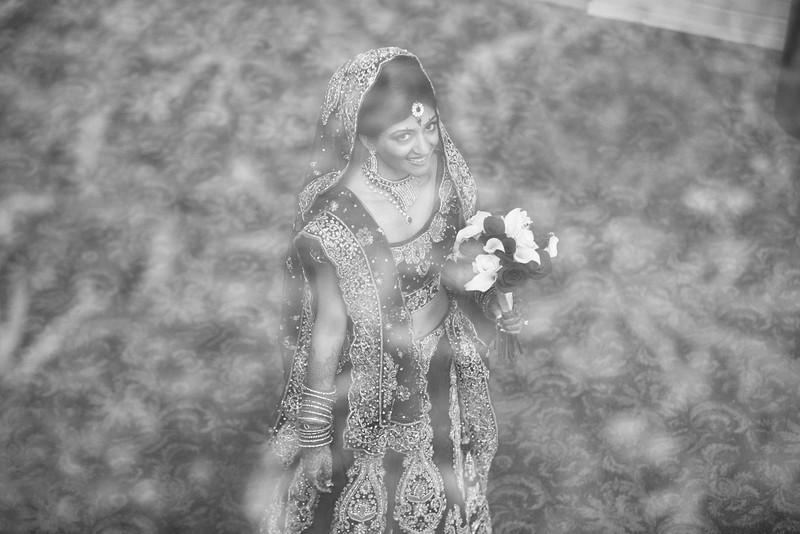 Le Cape Weddings_Trisha + Shashin-526.jpg