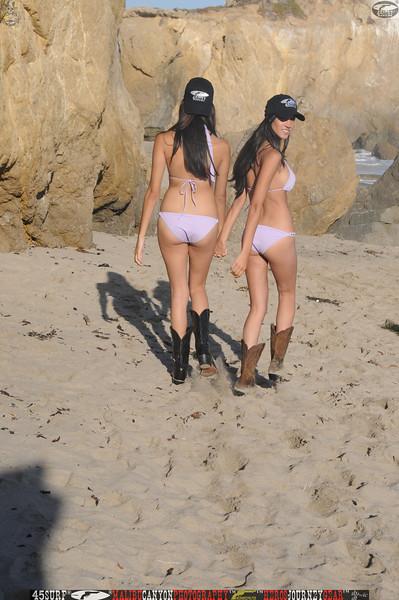 matador malibu swimsuit 45surf bikini model july 1208