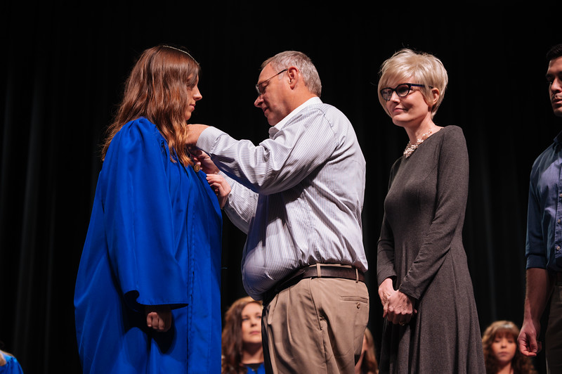 20191213_Nurse Pinning Ceremony-3841.jpg