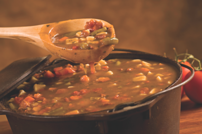 family-matters-celebrate-national-soup-month-with-a-bowl-of-minestrone