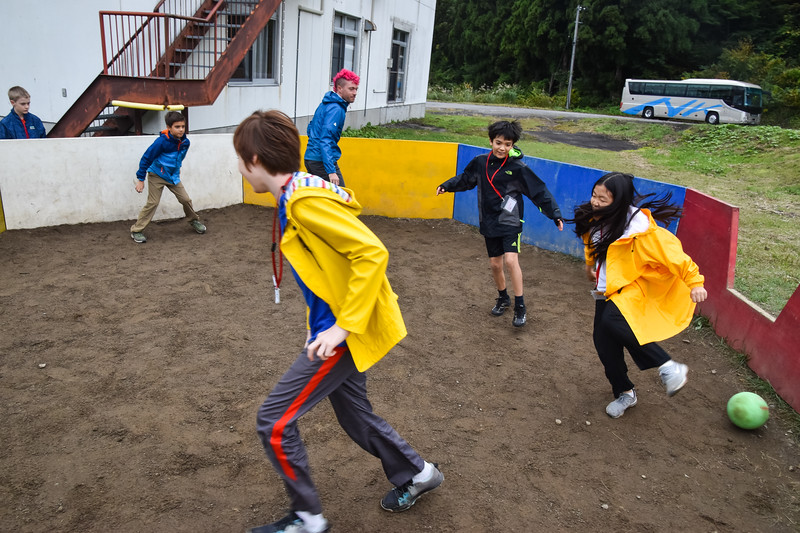 Grade 5 Expedition-Niigata-DSC_0367-2018-19.jpg