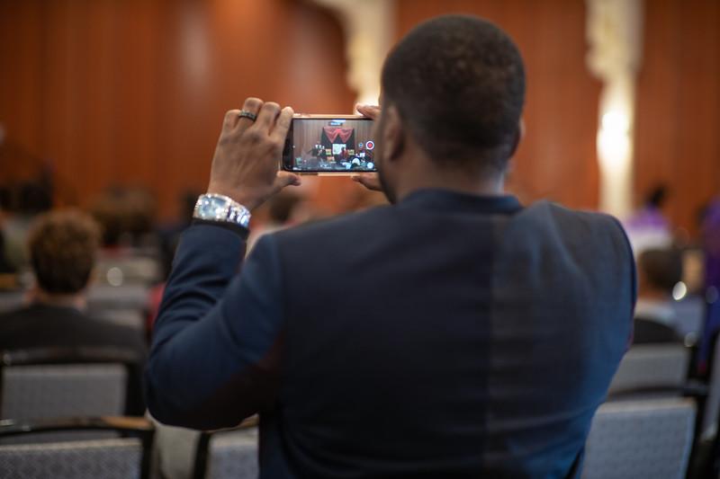 Rainie Howard Fall 2018 Conference-04927.jpg