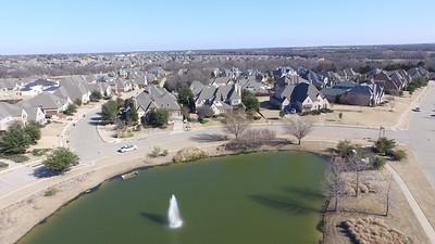 4011 Arches Lane, Prosper, Texas