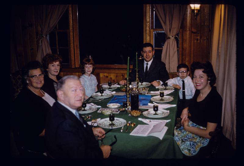 1966 Family_4126.jpg