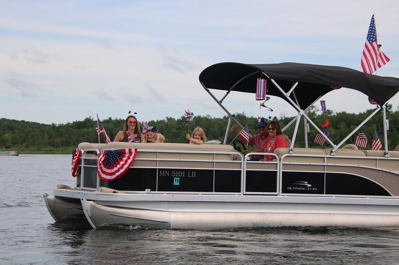2019 4th of July Boat Parade  (36).JPG