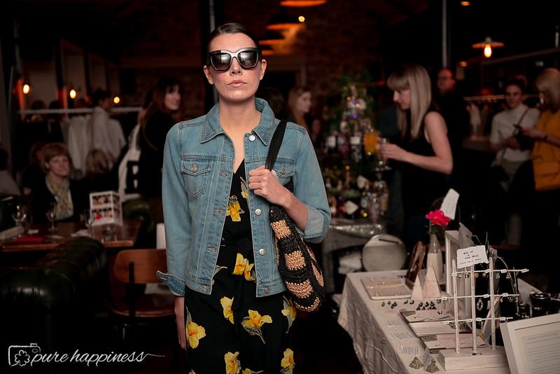 York Fashion Week 2019 - Shop Your Style (28 of 36).jpg