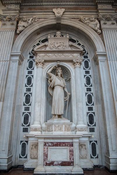 2017-06-16 Messina Italy 028.jpg