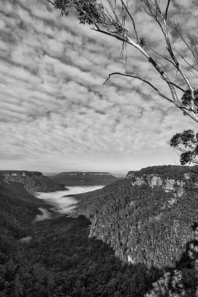 Fitzroy lookout bw full res.jpg