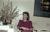Wendy Snitko 1987 1