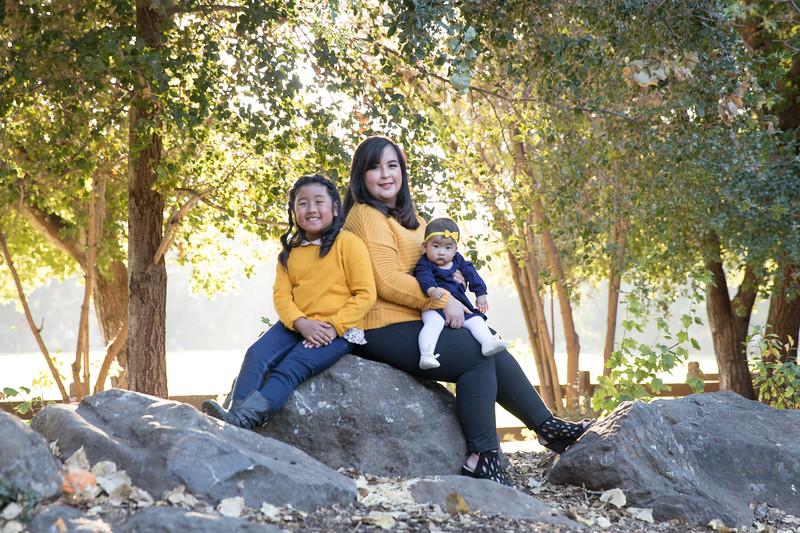 Arabejo Family-7.jpg