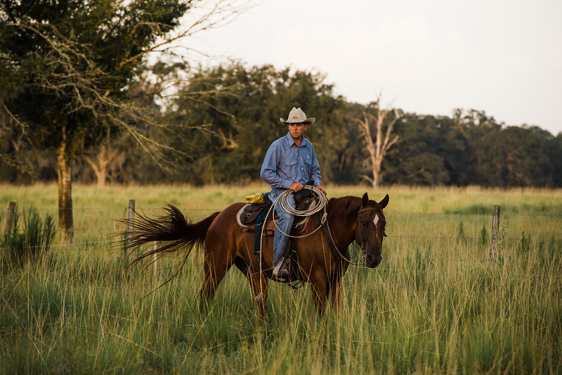 Breely Barthle Ranch COLOR (76 of 306).jpg