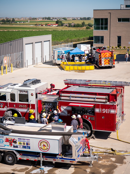 2019-Fire-Science-COEVTA-Academy-28.jpg