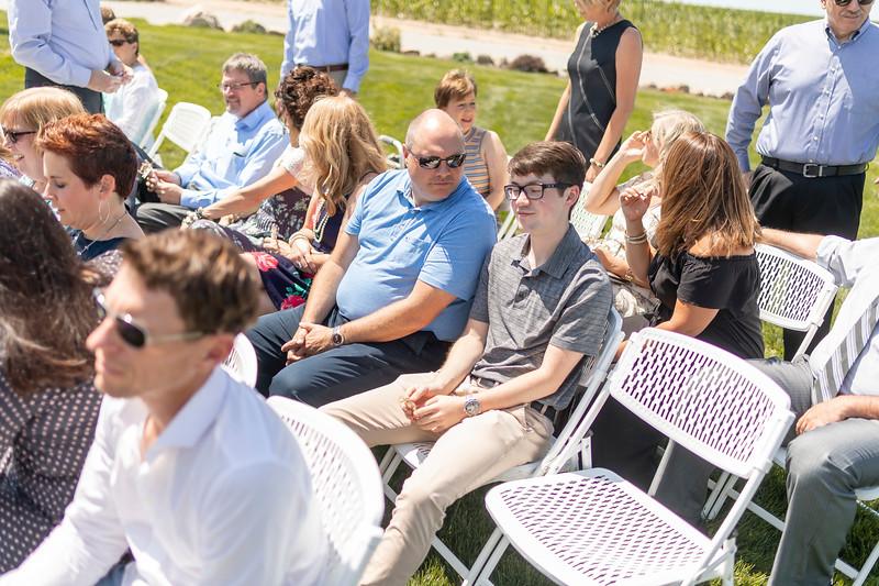 Morgan & Austin Wedding - 087.jpg