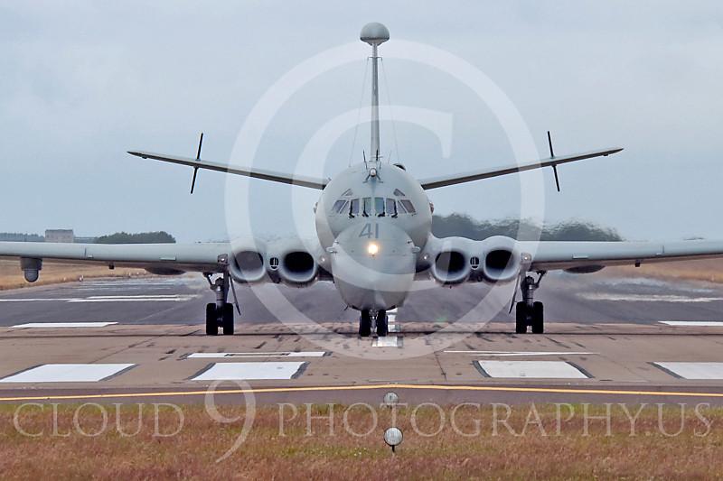BAC VC10 00017 BAC VC10 British RAF by Alasdair MacPhail.JPG