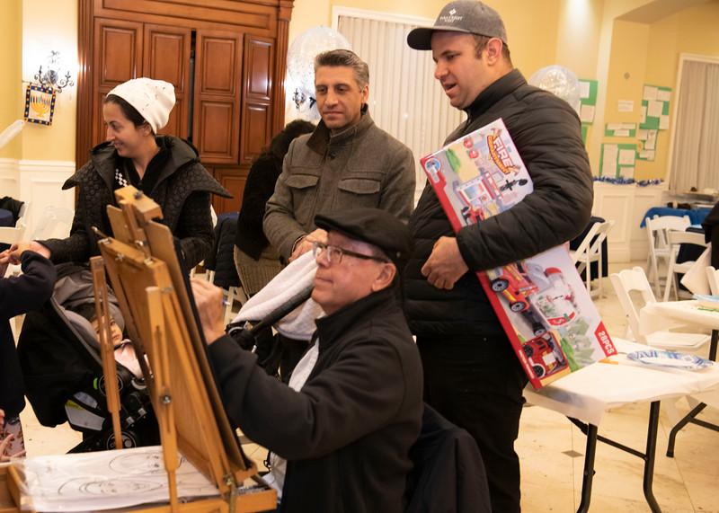 Brentwood Chabad -Chanukah1016.jpg