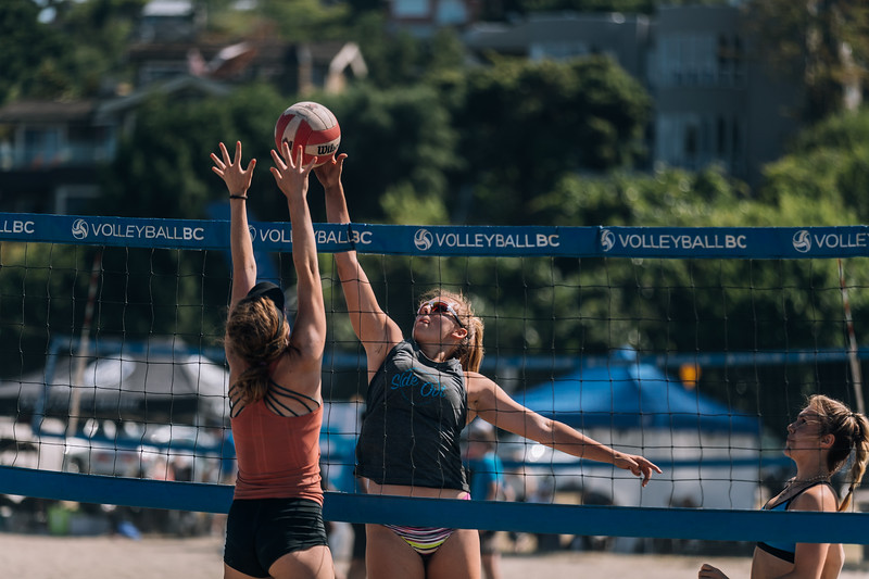 20190804-Volleyball BC-Beach Provincials-SpanishBanks-69.jpg