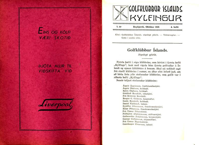 Kyl_1935-4_0002.jpg