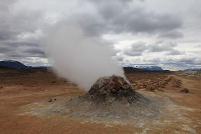 20110623 Road trip – Dzień V – Islandia w pigułce