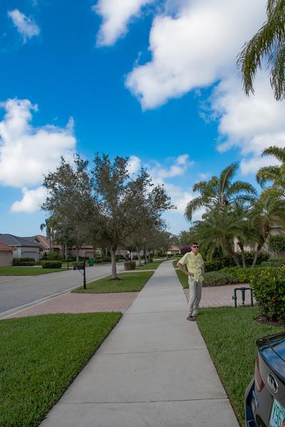 Retirement Home-DSC_0977-112.jpg