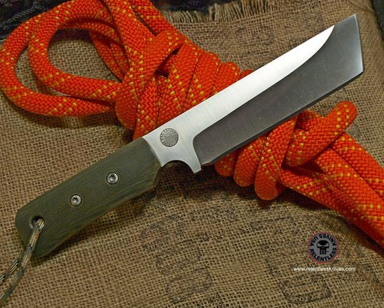 Relentless Knives M3T_5.jpg