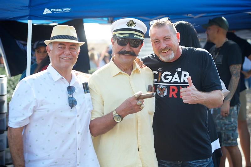 Ybor Cigar Heritage Festival 2018 45.jpg