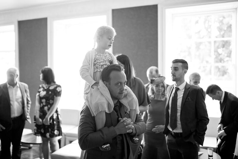 Campbell Wedding_587.jpg