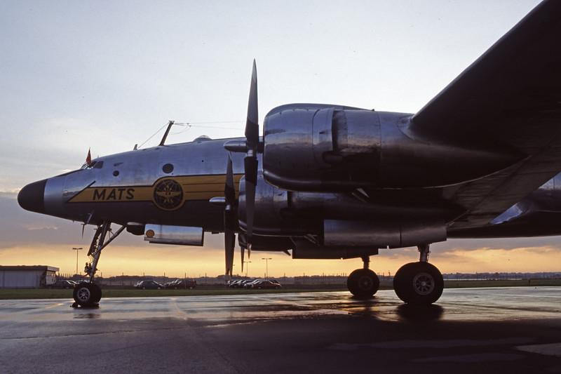 N494TW-LockheedC-121AConstellation-Private-EKEB-1998-08-31-FQ-27-KBVPCollection.jpg