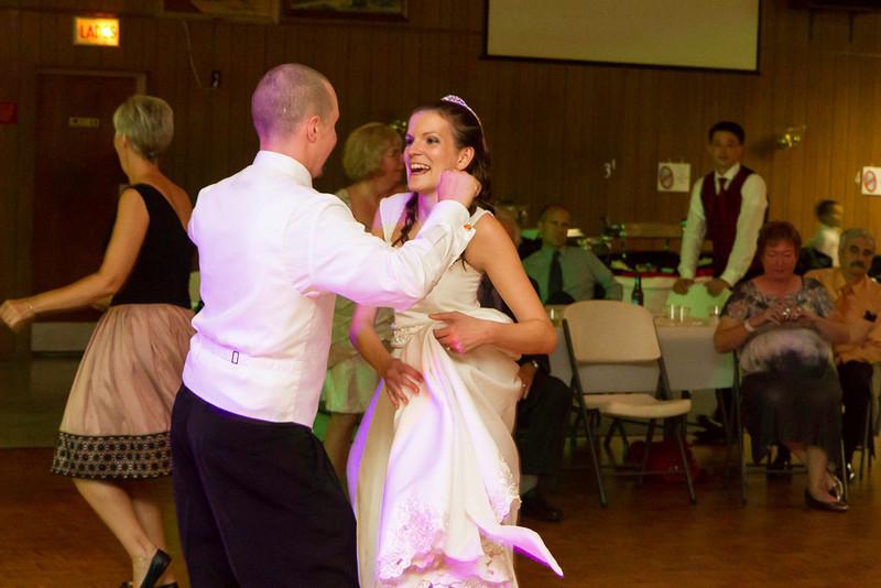 Jennifer's wedding-2038.jpg