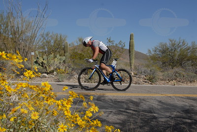 2012 Tucson Bicycle Classic TT