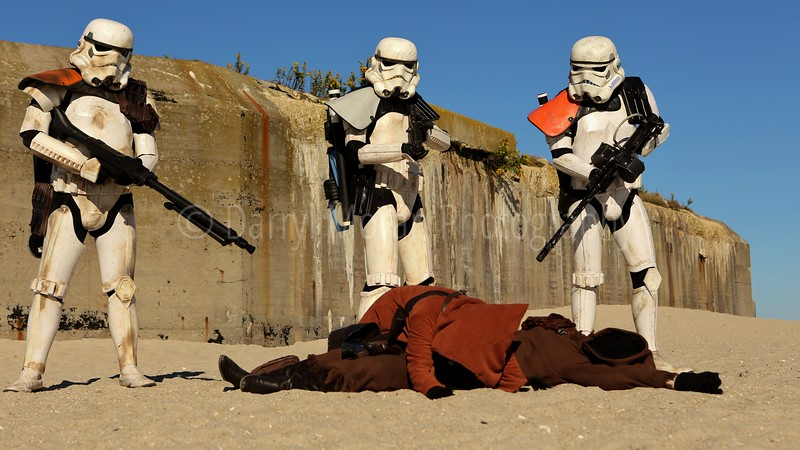 Star Wars A New Hope Photoshoot- Tosche Station on Tatooine (321).JPG