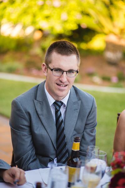 Wedding_0904.jpg