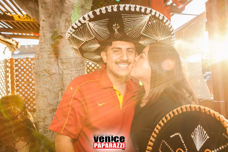 VenicePaparazzi.com-112.jpg