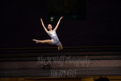 Long Island Ballet Competition 14