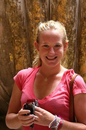 Inside Thailand 2010