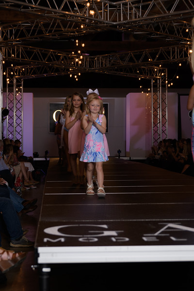 Knoxville Fashion Week Friday-395.jpg