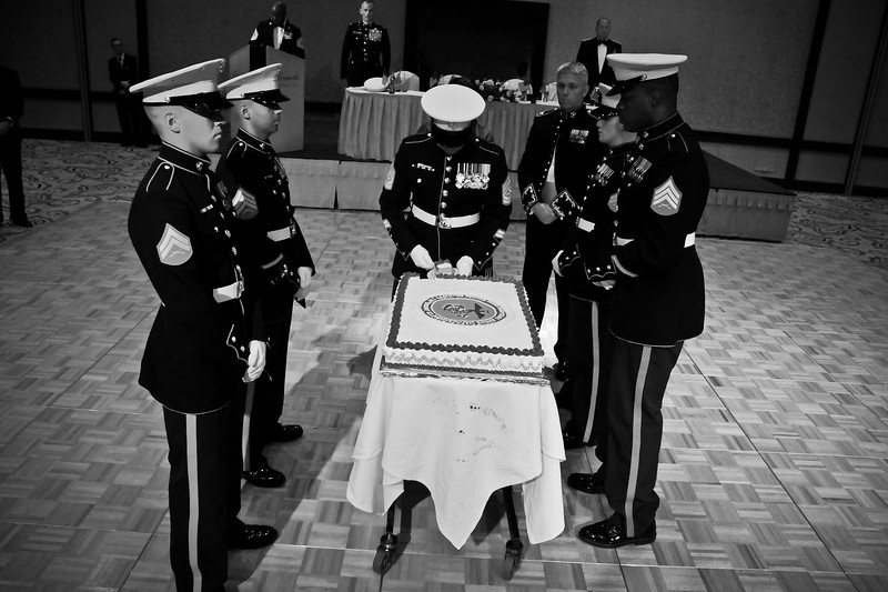 Marine Corps Ball WEB SIZE for print 11.2.12 (123 of 327).JPG