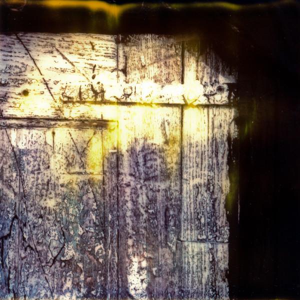door-joiner-02.jpg
