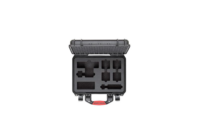 HPRC 2400 Leica M_pianta con maniglia.jpg