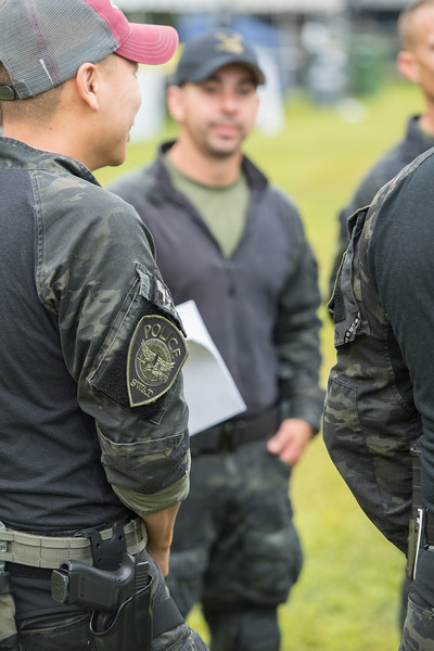 Patches-5190.jpg
