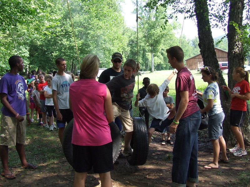 Camp Hosanna Week 4, Counselors Individual Pictures 006.JPG