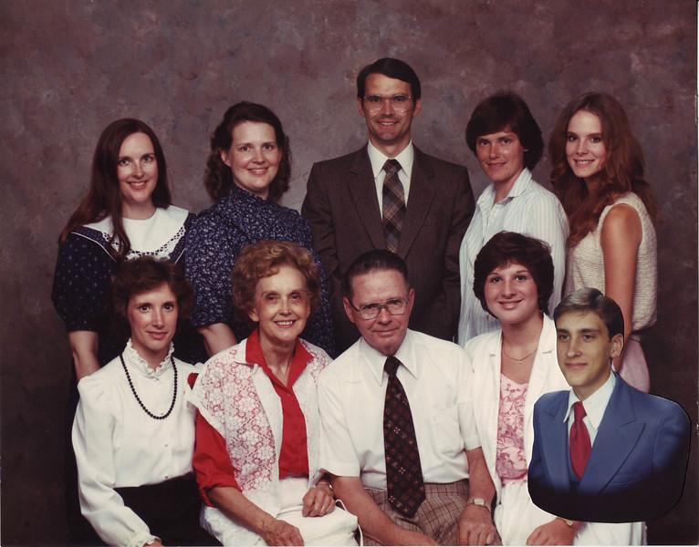 Criddle family 07.jpg