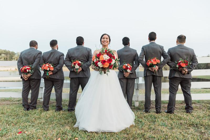 ELP0125 Alyssa & Harold Orlando wedding 941.jpg