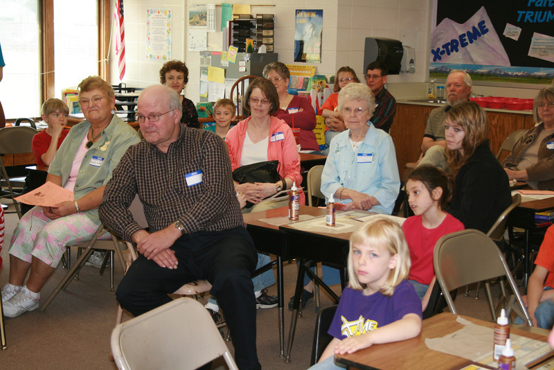 Grandparents Day 007.JPG