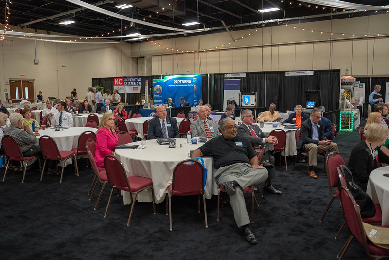2018 Annual Conference-08384.jpg
