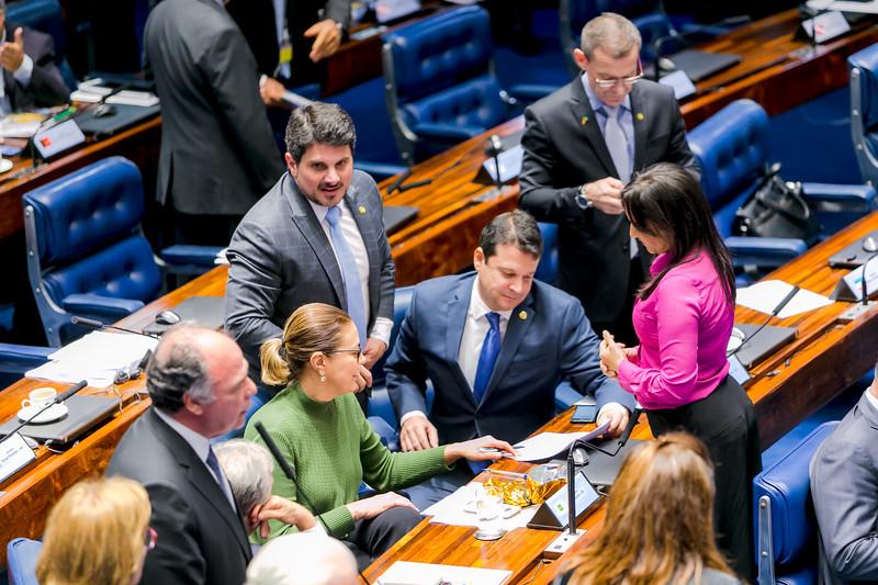 020719 - Plenário - Senador Marcos do Val_4.jpg