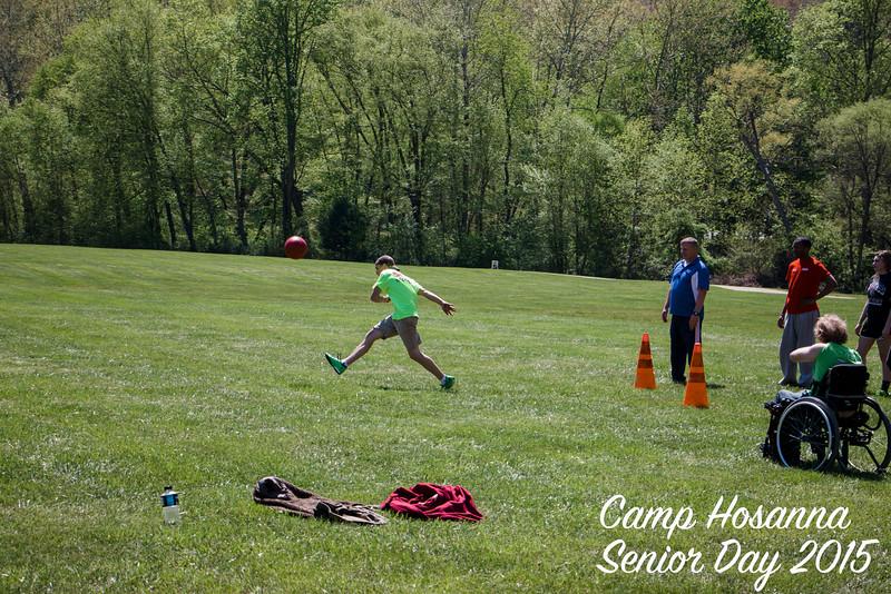 2015-Camp-Hosanna-Sr-Day-514.jpg